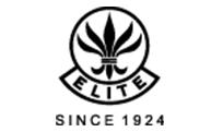 ELITE A. S.
