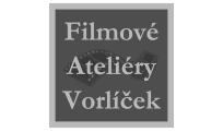 FILMOVÉ ATELIÉRY VORLÍČEK
