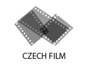 Czech Film